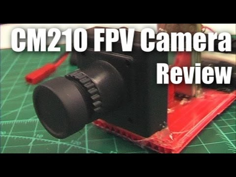 review-cm210-cmos-fpv-video-camera