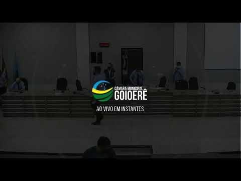 9ª Sessão Ordinária | 12/04/2021