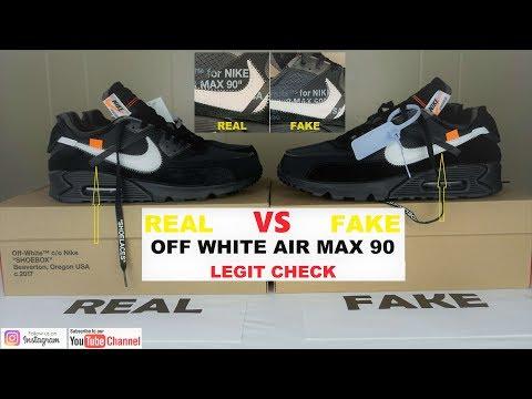 314cb47a7fe Off White Black White Check Mp3 Download - NaijaLoyal.Co