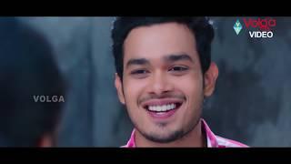 Non Stop Jabardasth Comedy Scenes Back To Back   Latest Movies Telugus   #TeluguComedyClub