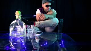 Mike Boy Te Pido Perdon (Official Video)