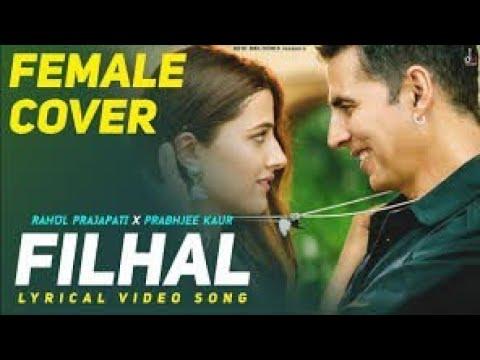 Filhal Lyrics in Hindi | Kuch Aisa Kar Kamal Song Lyrics |  Tum Hi Ana Song Lyrics Lyrics in Hindi||