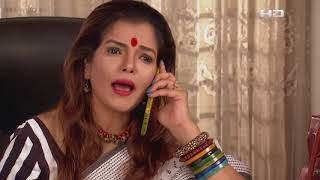 Bangla Natok | Tumi Acho Tai | EP 258 | তুমি আছো তাই | SATV | 2018