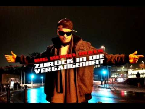 Big Derill Mack - Fleisch feat. Kralle