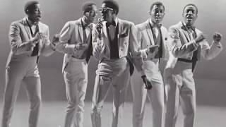 """The Temptations """"All I Need"""" My Extended Version!!"""