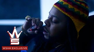 """King Louie """"Right Now"""" (WSHH Exclusive - Official Music Video)"""