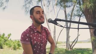 Melim   Zero A Dez (Versão Acústica)