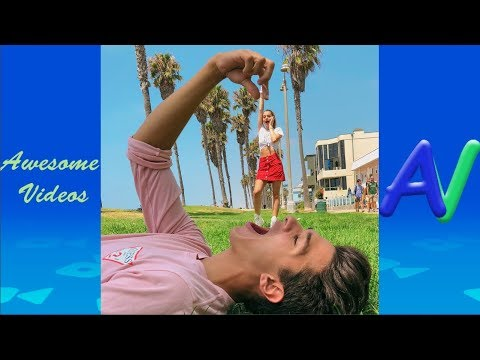 Best Brent Rivera Instagram Videos 2018 | New Brent Rivera Vine Compilation 2018