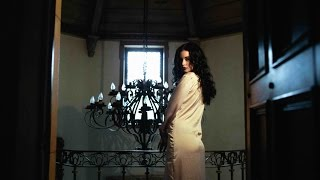 Sabrina Claudio   Tell Me X Too Much Too Late (Official Video)