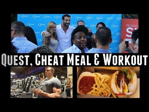 Les meilleurs programmes pour le bodybuilding