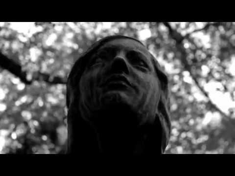 Motouz - MOTOUZ - Všechno první (2014)