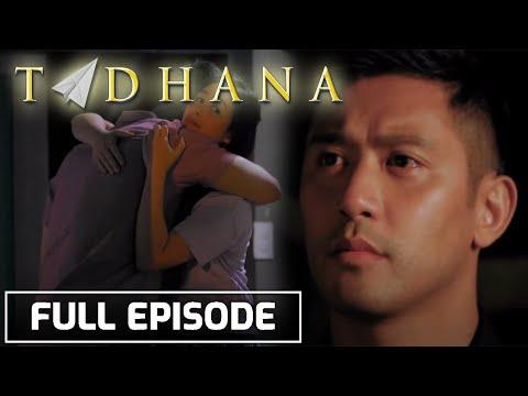 [GMA]  Tadhana: Kayod-kalabaw na OFW sa Hong Kong, nagoyo ng kapwa-Pinoy | Full Episode