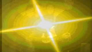 "Video thumbnail of ""Capitaine abandonné - Gold"""