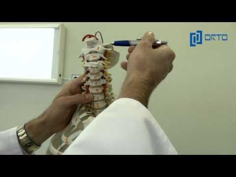 Ārstnieciskā vingrošana ar intrakraniālu hipertensiju