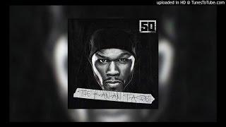50 Cent - Nigga Nigga ft. Lil Boosie & Young Buck (The Kanan Tape)