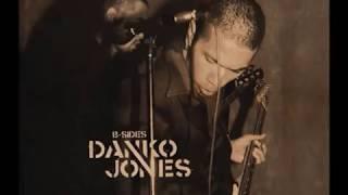 Danko Jones The Rules