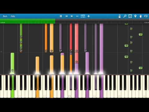 download lagu mp3 mp4 er Piano, download lagu er Piano gratis, unduh video klip Download er Piano Mp3 dan Mp4 Fast Download Gratis