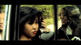 Berner Yoko feat  Chris Brown , Wiz Khalifa and Big K R I T  Official HD Video