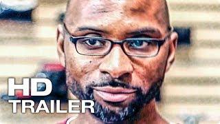 РОЛЛЕРЫ ВСЕХ ШТАТОВ, ОБЪЕДИНЯЙТЕСЬ! ✩ Трейлер (2019) HBO Movie HD