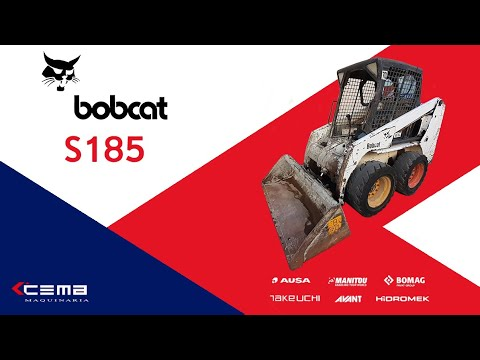 2003-bobcat-s185-cover-image