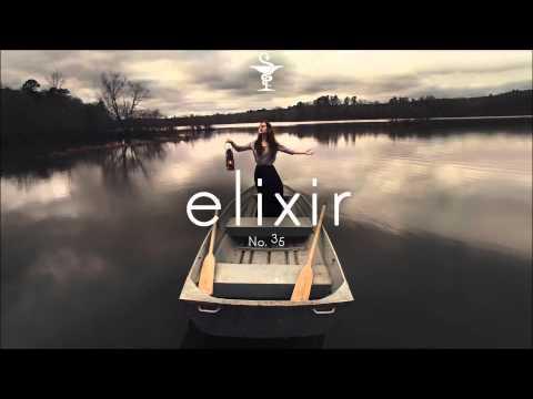 Banks - Waiting Game (GXNXVS Remix)