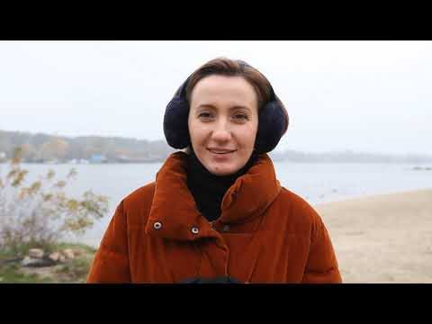 Всеукраїнська акція СТОПФОСФАТИ. Коментар Мар'яни Гінзули