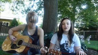 So In Love, Cover by Scarlett&Vai