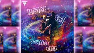 Tokio Hotel - Something New (YUNICANDY REMIX) (Happy Birthday FABIO & VIA ❤️)