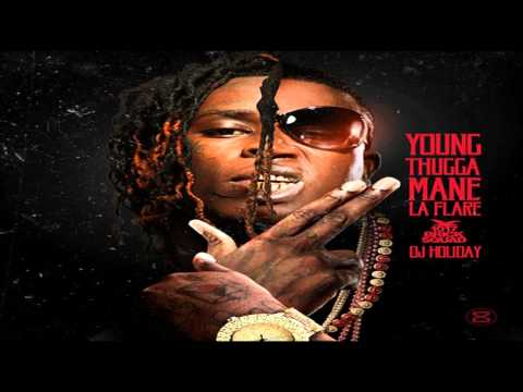 Gucci Mane x Young Thug - Took By A Bitch ft PeeWee Longway
