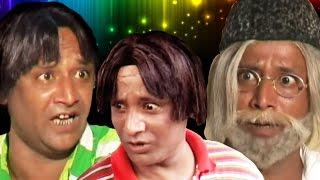 Khandesh To Goa | Full Khandesh Movie | Asif Albela, Shaikh Shafique