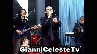 Gianni Celeste Vola Cardillo