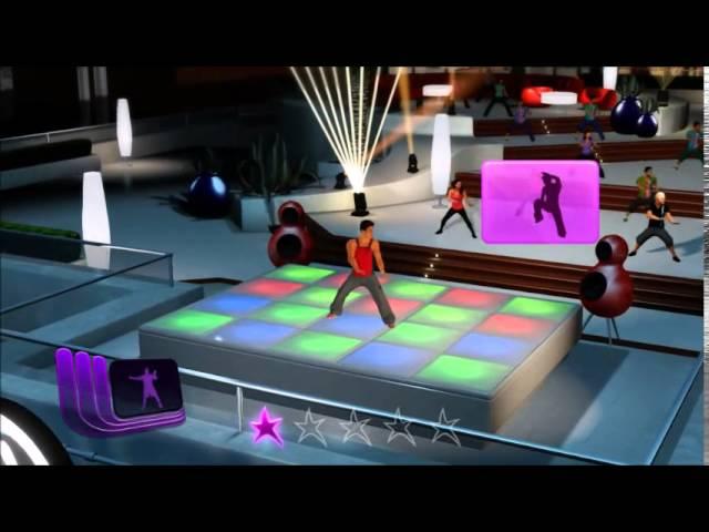 Zumba-fitness-rush-dance-dance
