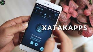 Cabify estrena app, compara celulares rápidamente y gasta menos al comprar en línea