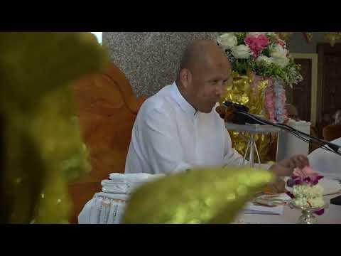 កុំភ័យនិងសេចក្តីពិត,ប៊ុត សាវង្ស ២០១៨,But Savong 2018,Buth Savong,The Voice of Dharma Khmer