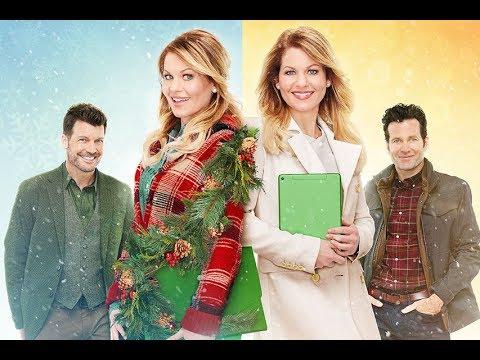 Switched for Christmas Switched for Christmas (Trailer)