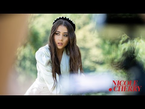 Nicole Cherry Doctore Official Video