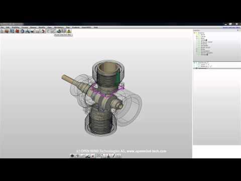 Tutorial Part 4 – Filters (III)