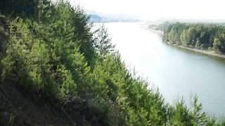 Рыбалка в белоярке мошковского р на новосибирской обл
