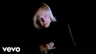 Tom Petty And The Heartbreakers - Mary Jane's Last Dance (Official Music Video)