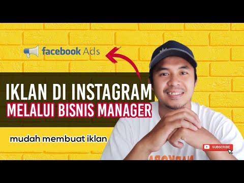 Instagram Login Lewat Facebook Login Information Account Loginask