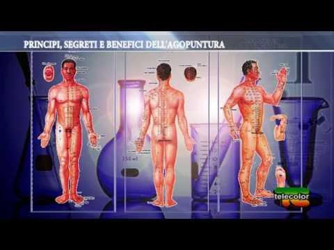 Trombosi di intestini. sintomi