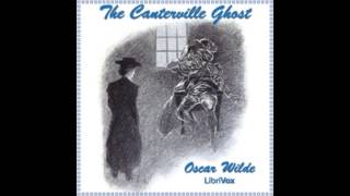 The Canterville Ghost (FULL Audiobook)