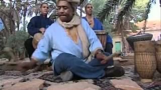 تحميل اغاني tafilalet - Nouâmane Lahlou MP3