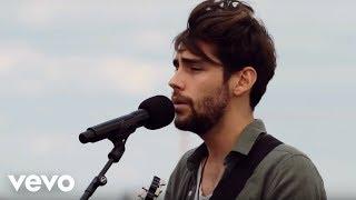 Álvaro Soler - El Camino (Live)