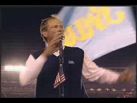 Coach Rick Neuheisel After Victory Over Tennessee, UCLA