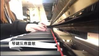 【亞洲鋼琴城CHRISTMAS SALE🌟🌟🌟KAWAI NO.K8】