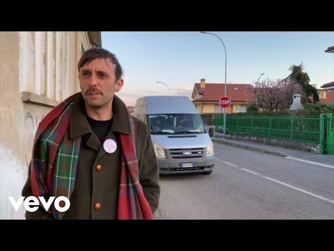 """Punkreas: il nuovo video di Aca' Toro girato al """"Venegoni-Marazzini"""" di Parabiago"""