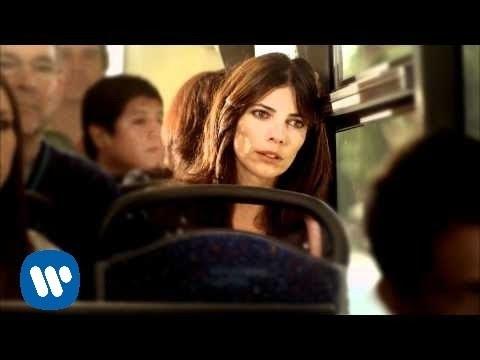 Lola Soledad - Alejandro Sanz