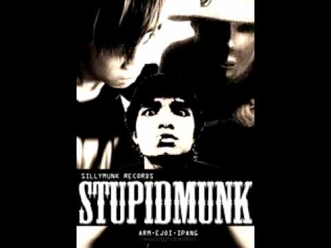 Stupidmunk - Stay Away