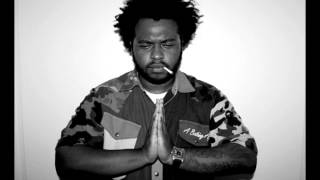 James Fauntleroy - Mon'in
